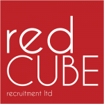 Red Cube Recruitment